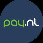 Pay.nl online betalen