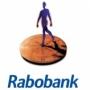 rabobank thumb