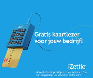 NL-336x280-lite