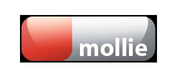 mollielogo1