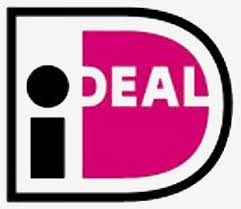 Ideal Betaling