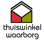 thuiswinkel orglogo