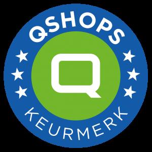 Q Shops Keurmerk