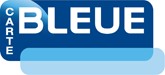 Logo_CarteBleue_1
