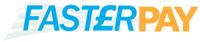 Logo_Fasterpay