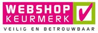 Stichting_Webshop3