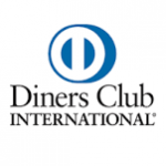 Creditcard Diners Club