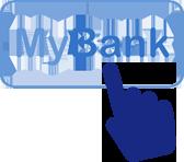 MyBankHand
