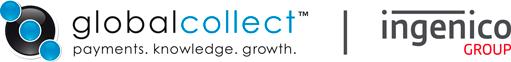 GlobalCollect online betalen