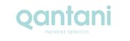 qantani online betalen