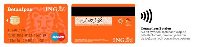 ING016-07-Betaalpas nfc voorbeeld 300dpi tcm14-136604