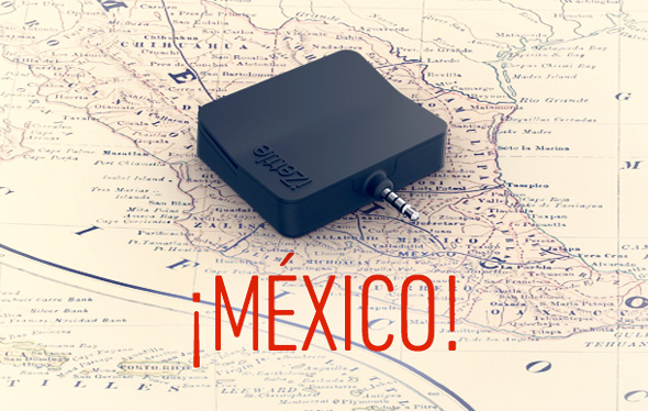 iZettle Mexico