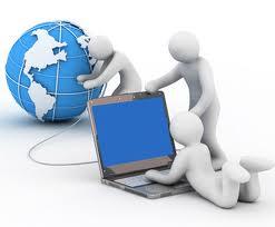 e-commerce worldwide