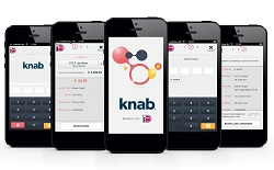 knab mobiel ideal