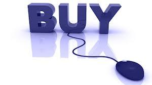 online kopen en betalen