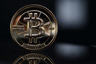 Bitcoin-acceptatie
