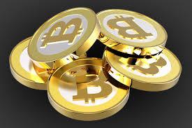 Online betalen met Bitcoin