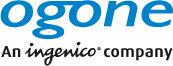 Ogone Ingenico news.ashx