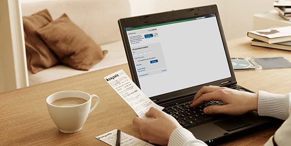 Paysafecard prepaid online betaalmethode