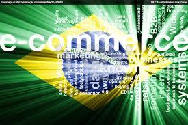 e-commerce brazil