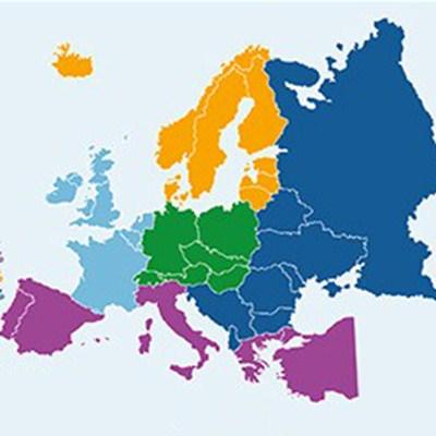 E Commerce West Europa Naar 204 Miljard In 2014
