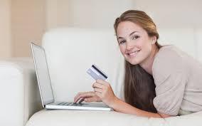 online betalen creditcard