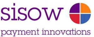 Sisow Online Betalen