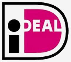iDEAL-betalingen