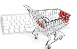 Aantal webwinkels Nederland