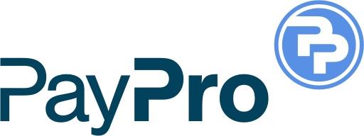 PayPro internetkassa