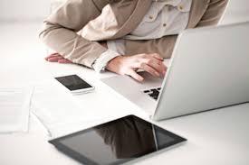 mobiel online betaalmethoden