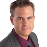 Andreas Giese - Dexport