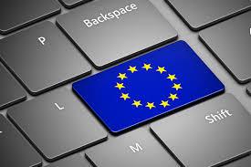 Online kopen Europa
