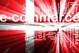 E-commerce Denemarken