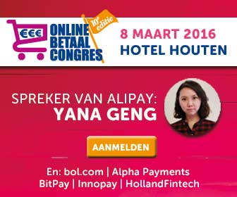 Online Betaal Congres 2016