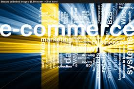 Zweden online betalen
