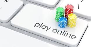 Online betalen vergelijken voor online gokken