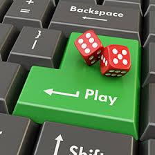 Online gokken, online betalen vergelijken