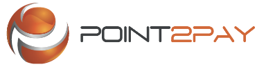 Point2Pay