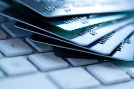 creditcard toeslagen online betalen