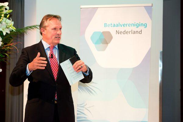 Gijs Boudewijn - Betaalvereniging Nederland