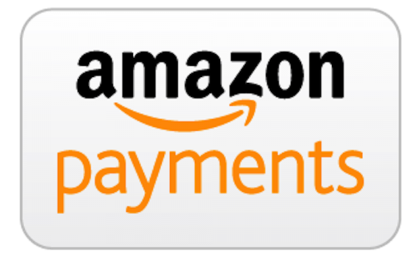ukash karten via amazon payments