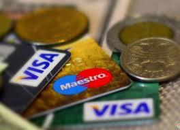 Betalingsverkeer