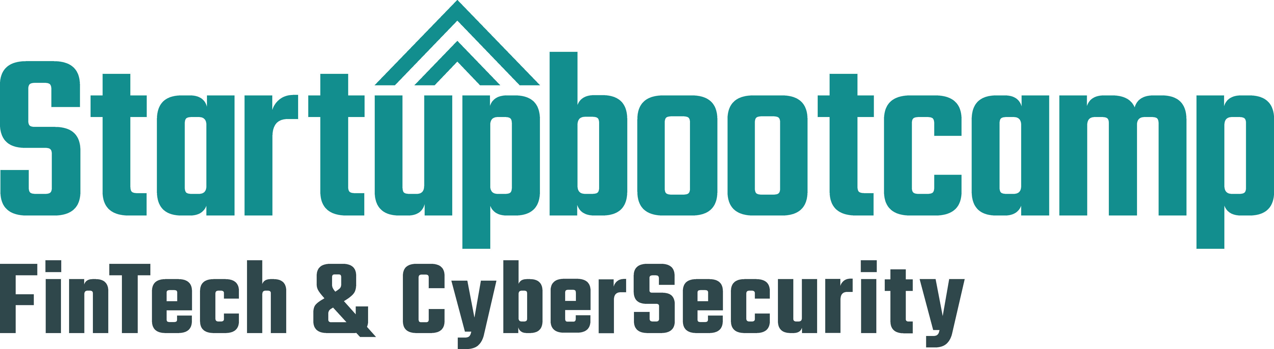 Startupbootcamp FinTech & CyberSecurity