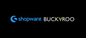 Buckaroo Shopware
