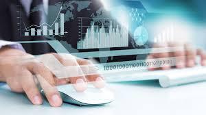 Uitbesteden diensten en online tools