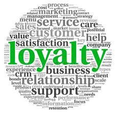 effectieve loyaliteitsprogramma's