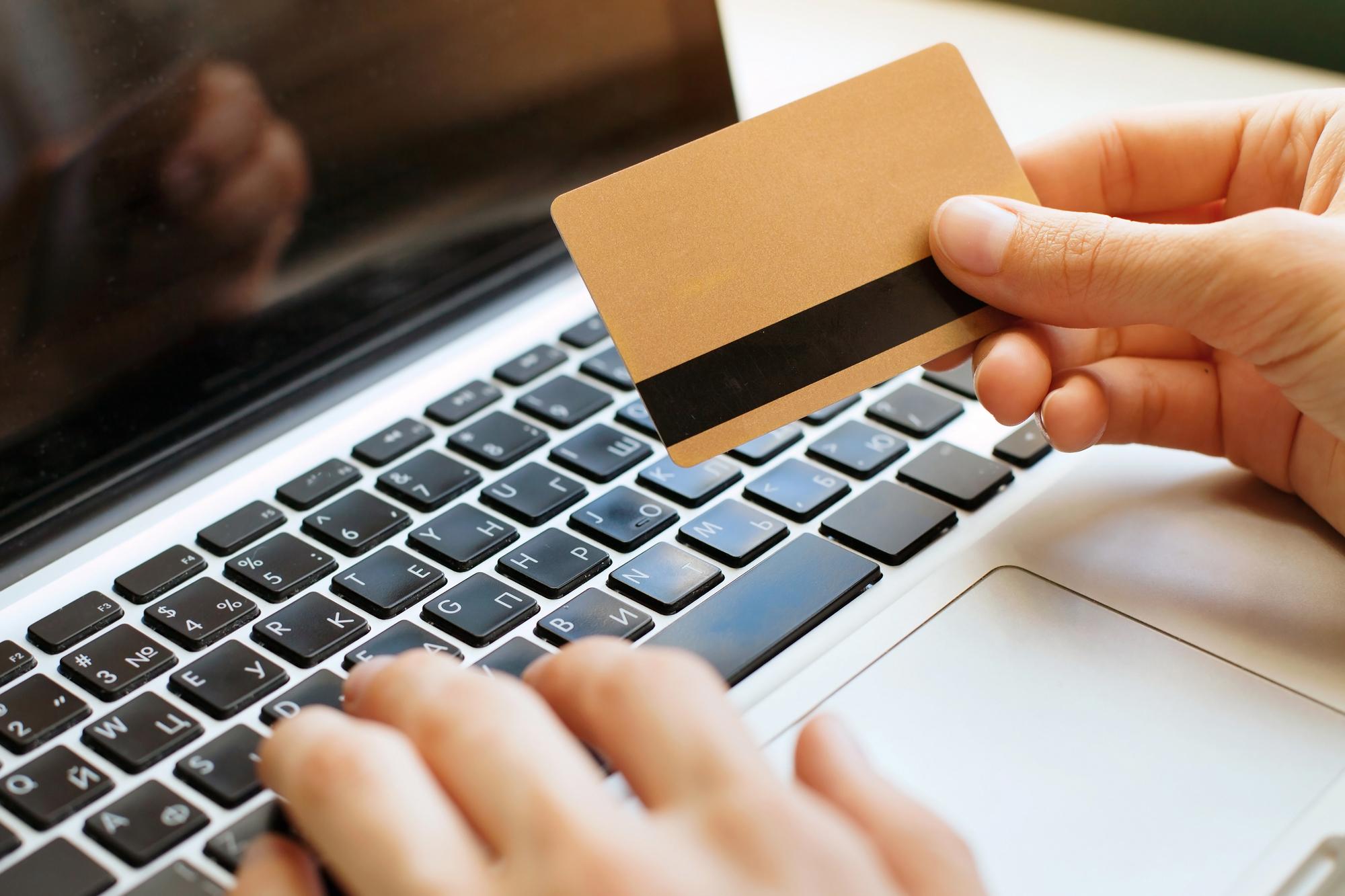 creditcard prepaid
