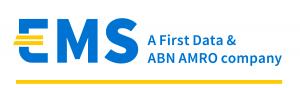 European Merchant Services (EMS)
