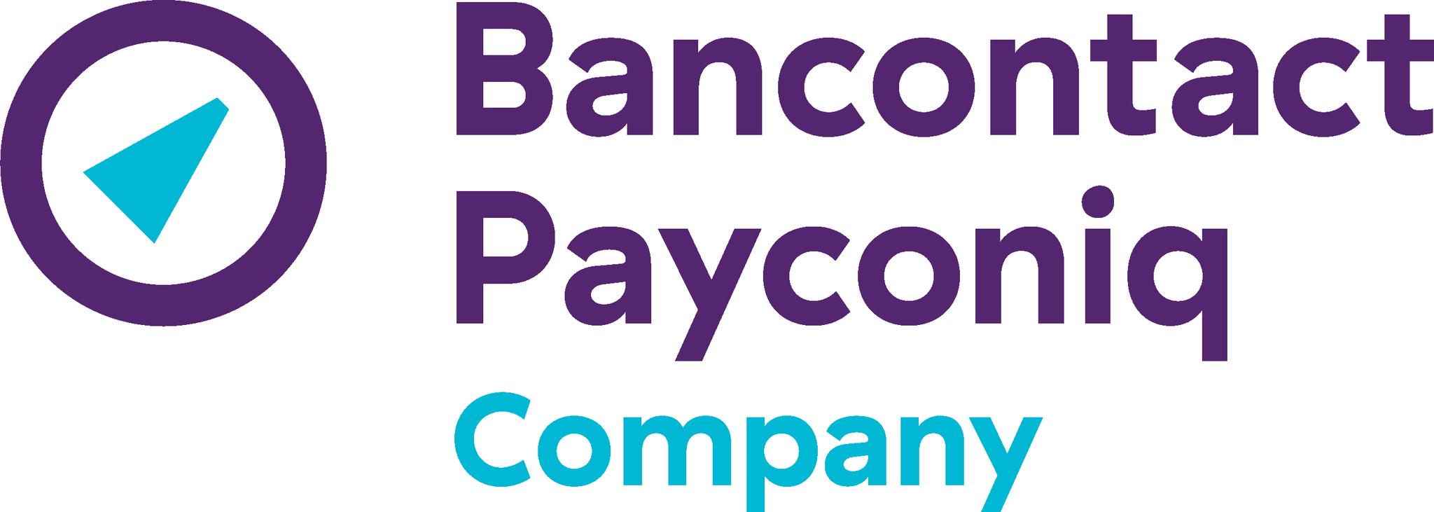 Bancontact Payconiq